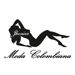 Jhonier Moda Colombiana