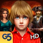 Lost Souls: Timeless Fables HD icon