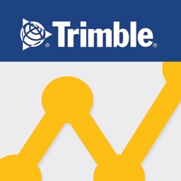 TrimView Direct