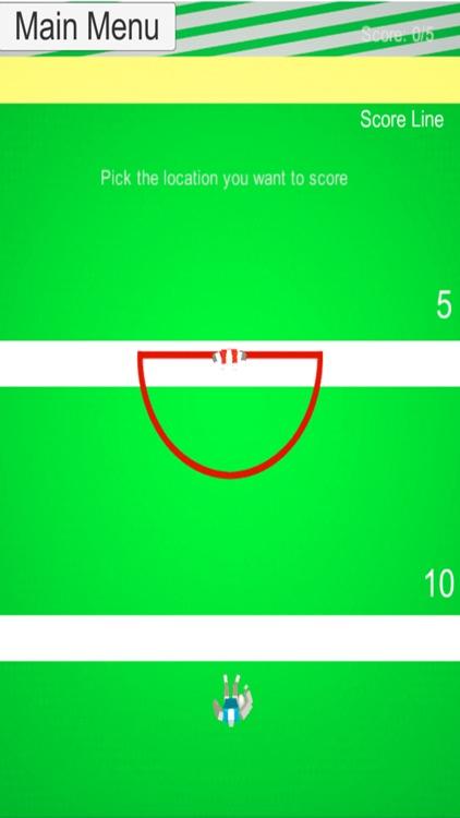 Touch Footy Coach screenshot-4