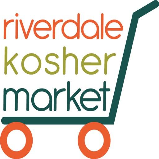 Riverdale Kosher Market