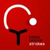 Table Tennis Strokes