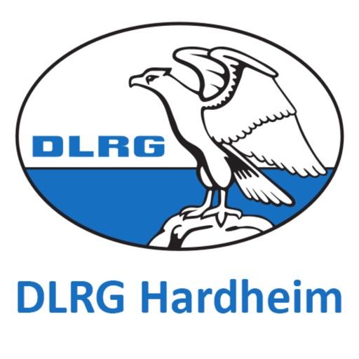 DLRG OG Hardheim e.V.
