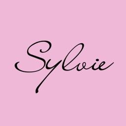 Sylvie Meis Emoji Stickers