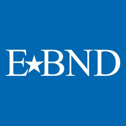 Belleville News-Democrat E-Edition