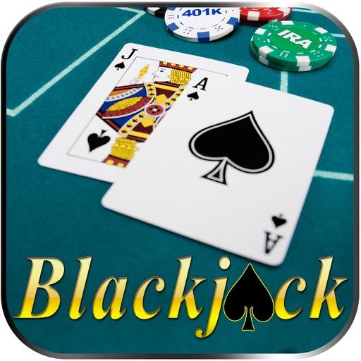 Poker game demo psp