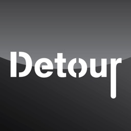 Detour Melbourne Street Art Guide