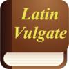 Latin Vulgate (Biblia Sacra Vulgata Latina)