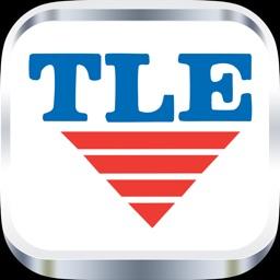 TLE Finder