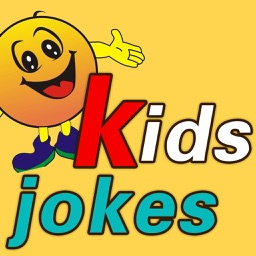 Kids Jokes of the Day