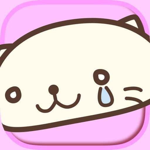 Жизнь плачет кот