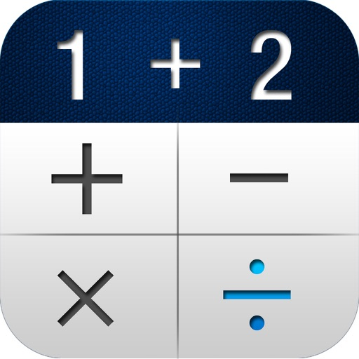Calculator Pro HD