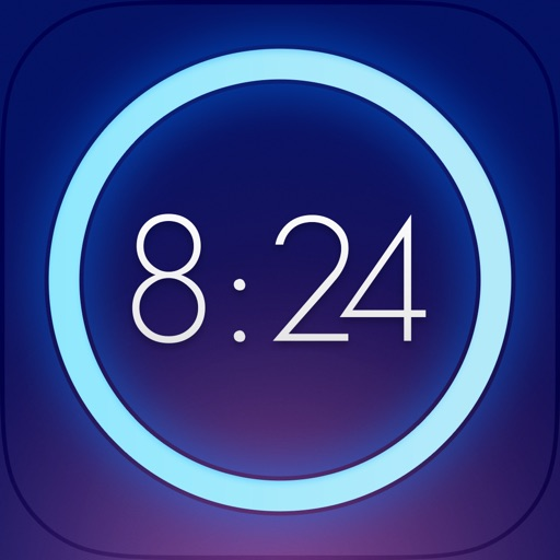 Wake Alarm Clock icon