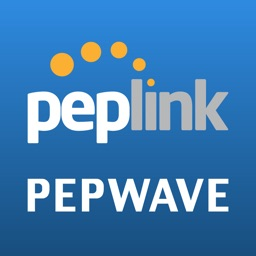 Router Utility for Peplink | Pepwave