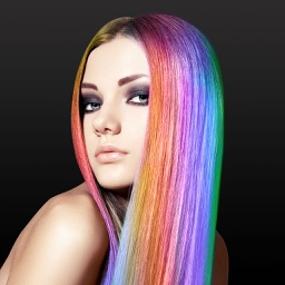 Hair Color - Styles Salon & Recolor Booth