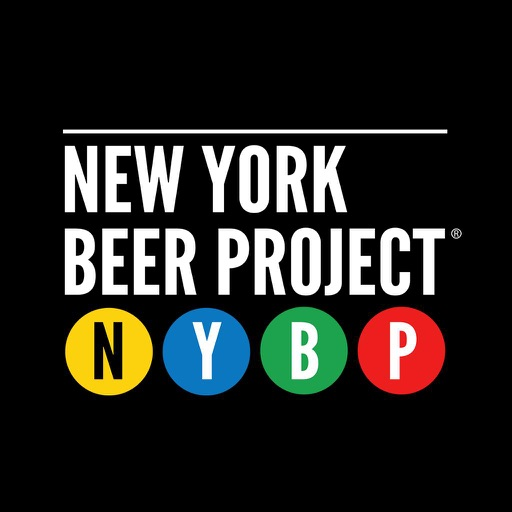 New York Beer Project icon