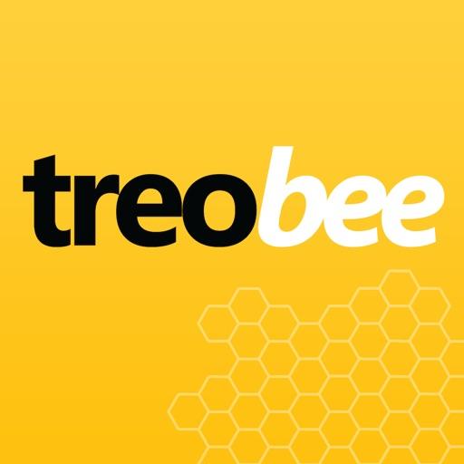 TreoBee
