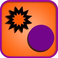 Activities of Bubble Fiend's Color Dots Blitz Mania Saga - Best New Arcade Game
