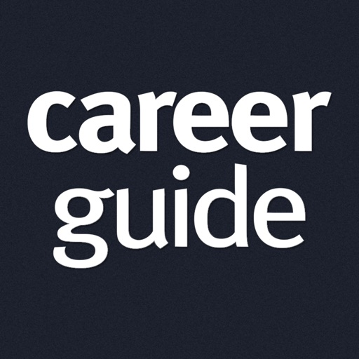 Singapore Career Guide