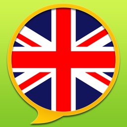 English Thesaurus Offline Free