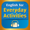 English for Everyday ...