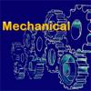 Mechanical Study Guide und Prüfungen - Glossar