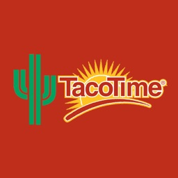 Taco Time - Amazing Mexican Food In Dublin