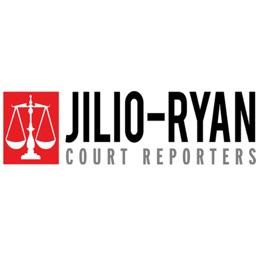 Jilio-Ryan Court Reporters