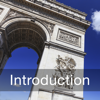 Learn French - Introduction (Lessons 1 to 25) - Innovative Language Learning USA LLC