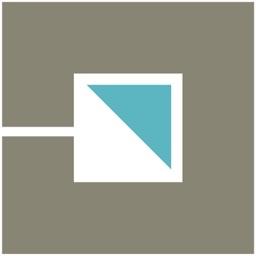 DMD Developers Multi Market Self Service App