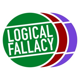 Logical Fallacies & Cognitive Biases