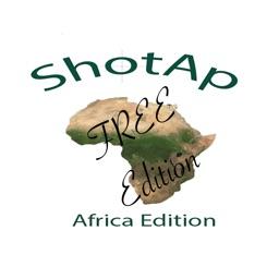 ShotAp Africa Free