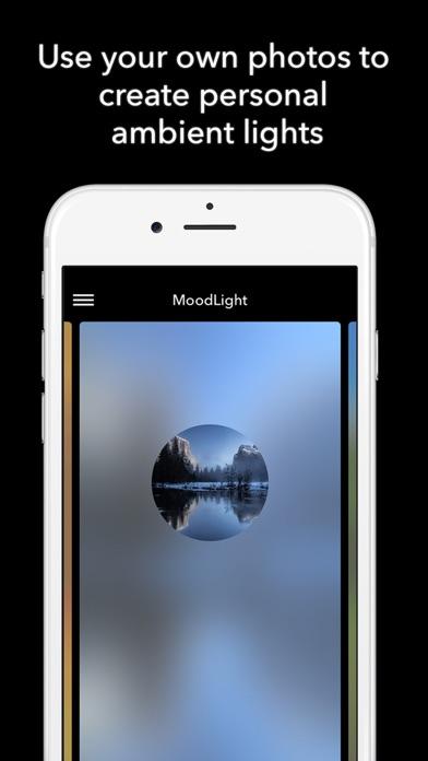 MoodLightのおすすめ画像2