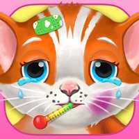 Codes for My Newborn Baby Pet Doctor, Care & Salon Kid Games Hack