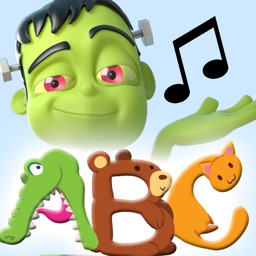 Trilo Music ABC