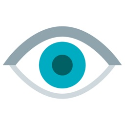 Ophthalmic Consultant
