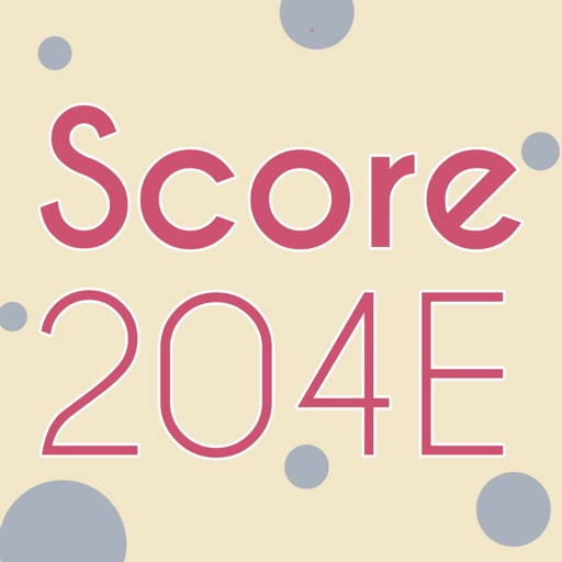 Score 204Eight Pro icon