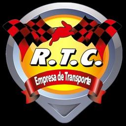 RTC Satelital App