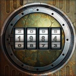 Escape the Room:Escapist Puzzle Challenge Games