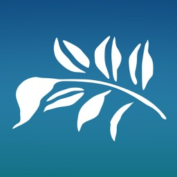 Calvary Road Baptist App
