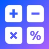 SpeedyCalc Tally Calculator - iPhoneアプリ