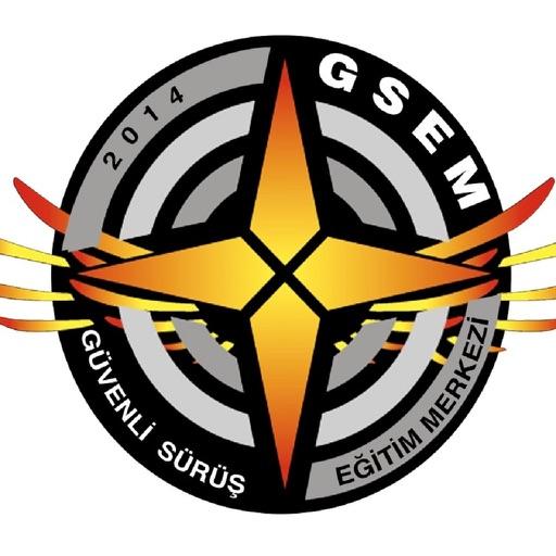 GSEM - GUVENLI SURUS EGITIM MERKEZI