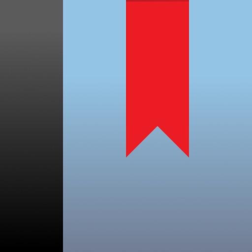 Blip Journal - Simple, Future-Proof, Plain Text Journal