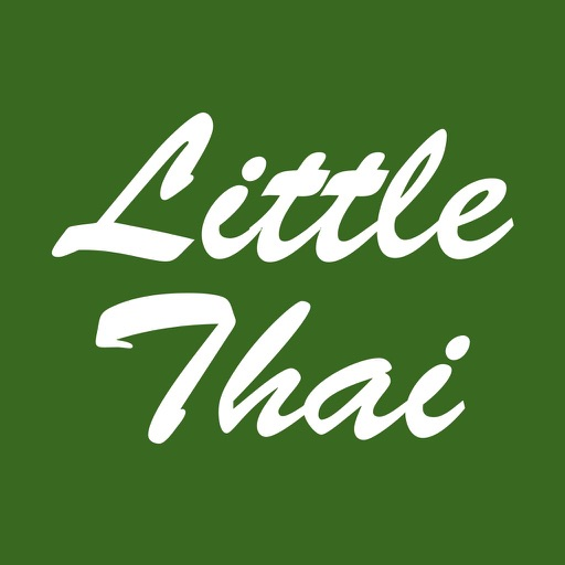 Little Thai Fine Dining