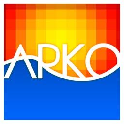 Arko PH