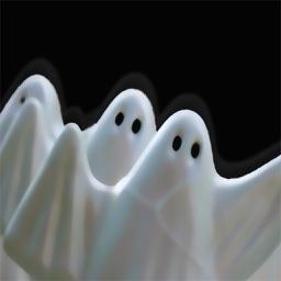 Historias de Fantasmas - Charles Dickens
