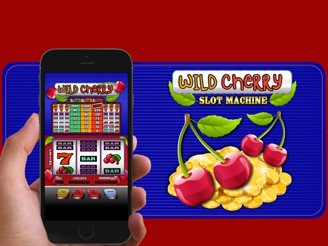Country Club Casino Positions Vacant Online
