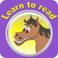 Activities of Learn Reading