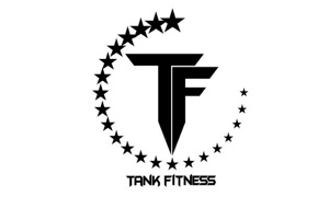 Tank Fitness