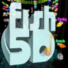 Fish5D - iPhoneアプリ